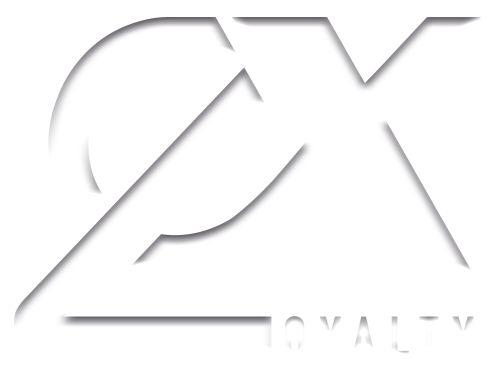 connex loyalty Logo