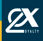 Connex Loyalty Whitepaper